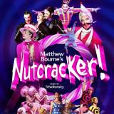 Nutcracker Tour