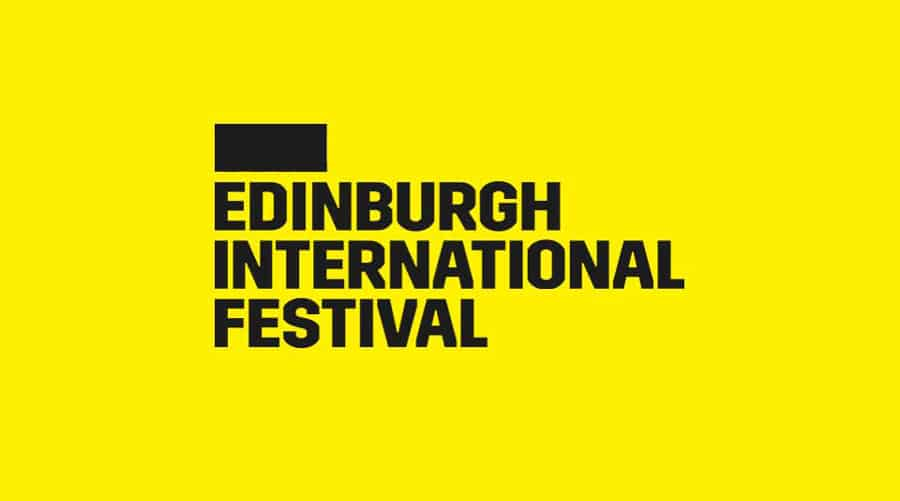 Edinburgh International festival 2020 EIF