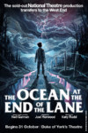 Ocean At The End Of The Lane Tickets Duke Of York's Theatre London