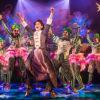 Cinderella Mercury Theatre Colchester