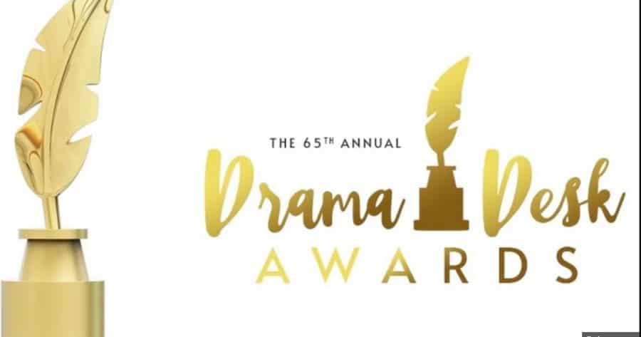 Drama Desk Awards nominations