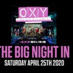 Oxy musical