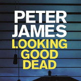 Looking Good Dead Tour UK