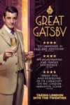 The Great Gatsby Immersive