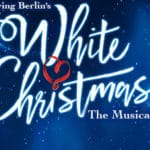 White Christmas Tour 2020
