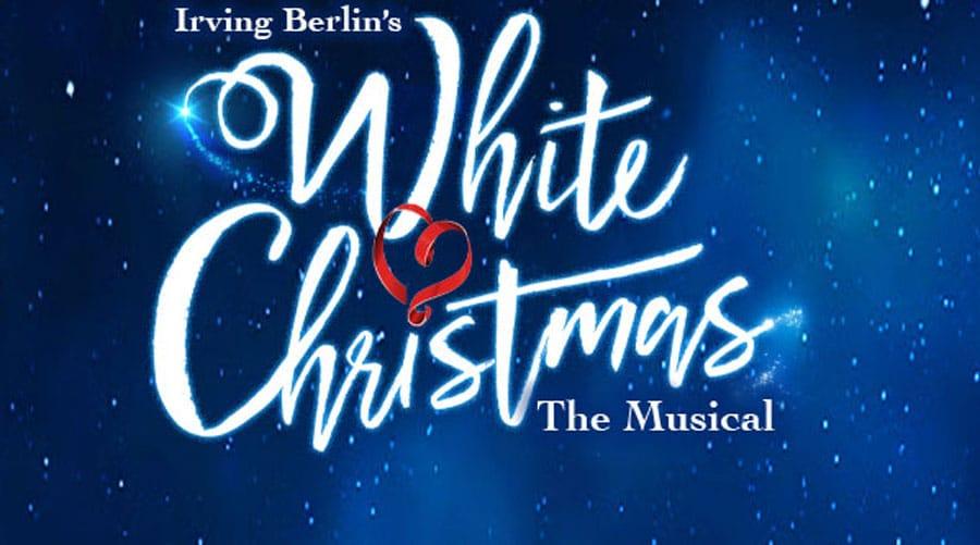 White Christmas Tour 2020