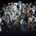 Watch Cats Free Andrew Lloyd Webber