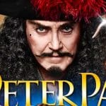 Peter Pan live streaming online free