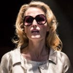 Streetcar Nasmed Desire Review Young Vic