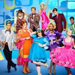 The Shows Must Go On Hairspray Live