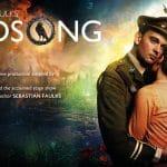 Birdsong Original Theatre Company