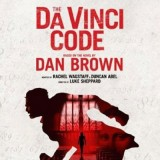 Da Vinci Code UK Tour