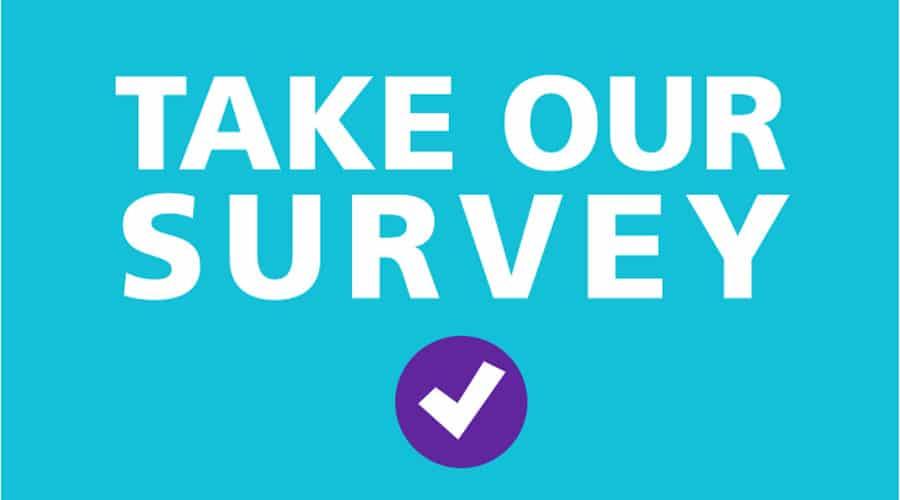 BritishTheatre.com Take Our Survey