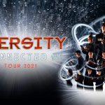 Diversity UK Tour 2021
