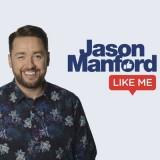 Jason Manford Uk Tour tickets