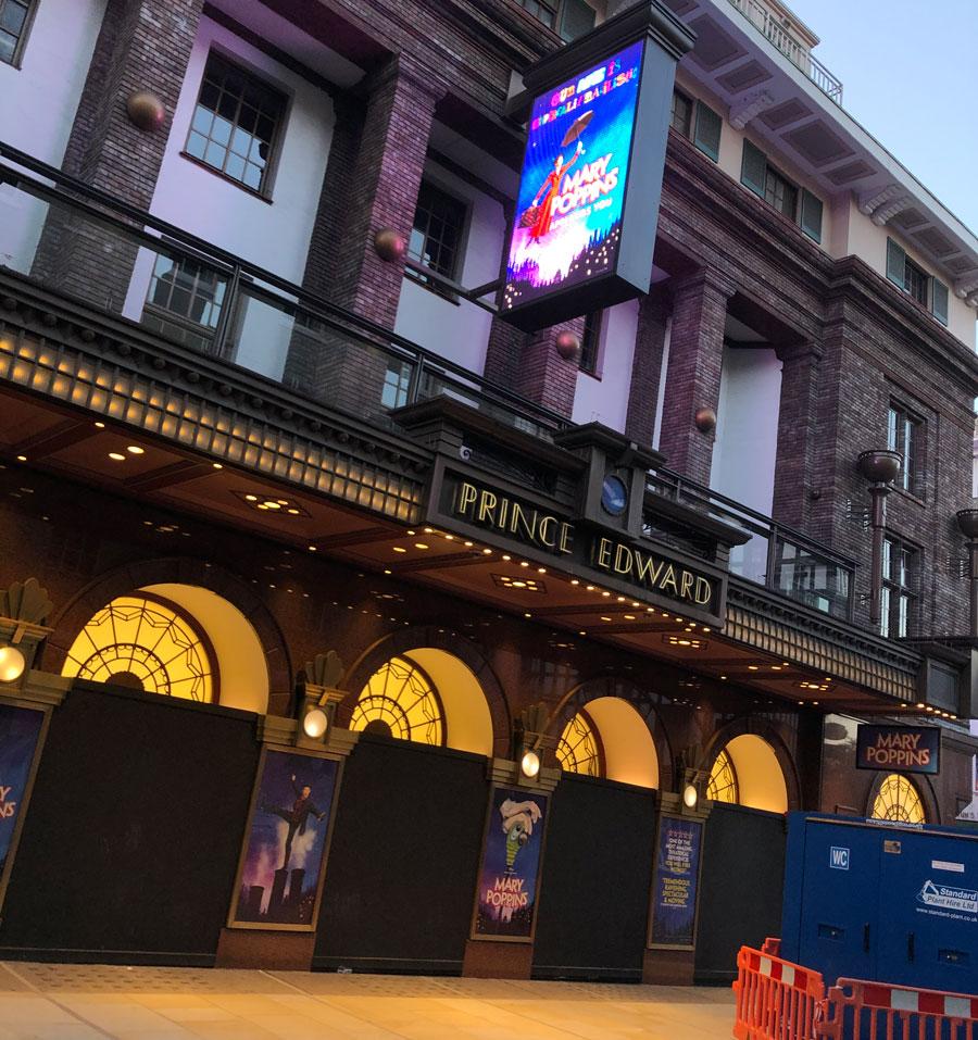 Prince-edward-theatre-closed.jpg