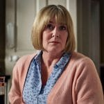 An Ordinary Woman Talking Heads Sarah Lancashire