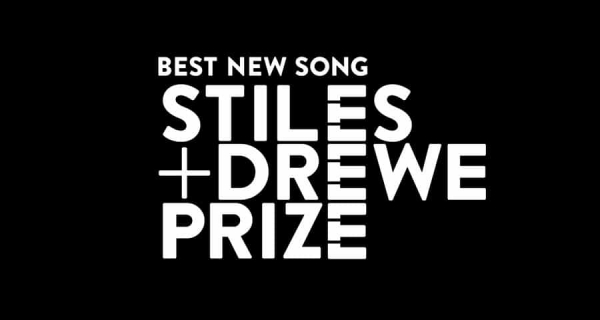 Watch West End Stars singing songs in contention for the Stiles and Drewe Prize