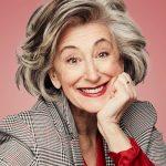 Maureen Lipman Rose