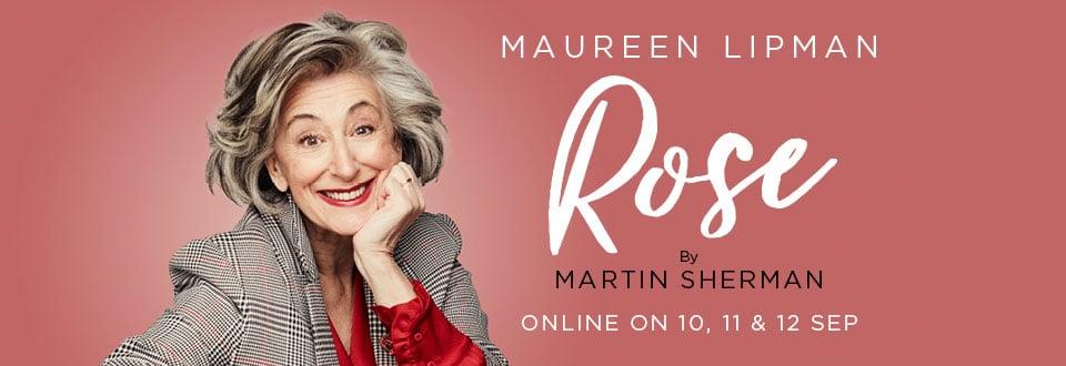 Rose-960×330