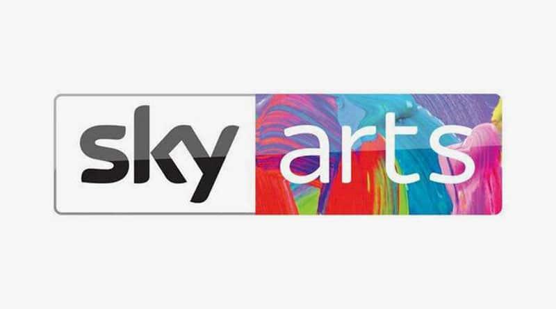 Sky Arts free