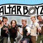 Altar Boyz Reunion