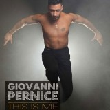 Giovanni Pernice Tour 2021