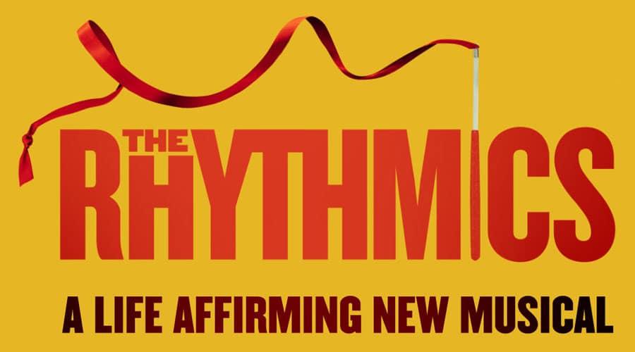 The Rhythmics musical