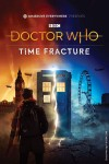 Doctor Who Time Fracture Immersive Show