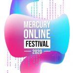 Mercury Online Festival