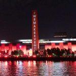 Light It In Red