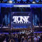 Tony Awards 2020 eligibility