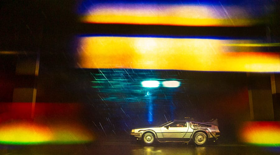 Back-to-the-Future-the-Musical,-credit-Sean-Ebsworth-Barnes