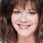 Josie Lawrence The Boss Of It All