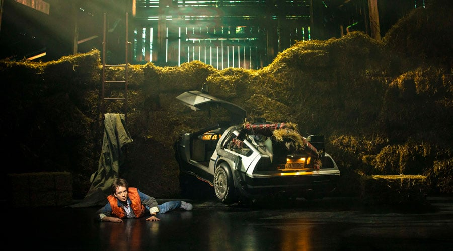 Olly-Dobson-as-Marty-McFly-in-Back-to-the-Future,-credit-Sean-Ebsworth-Barnes-(2)