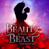 Disney's Beauty and the Beast UK Tour Tickets