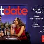 First date musical streaming