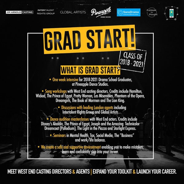 grad-start-2