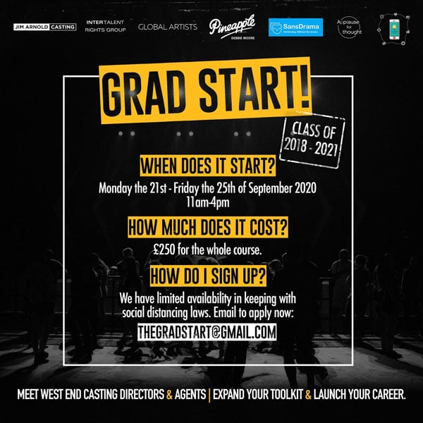 grad-start-3