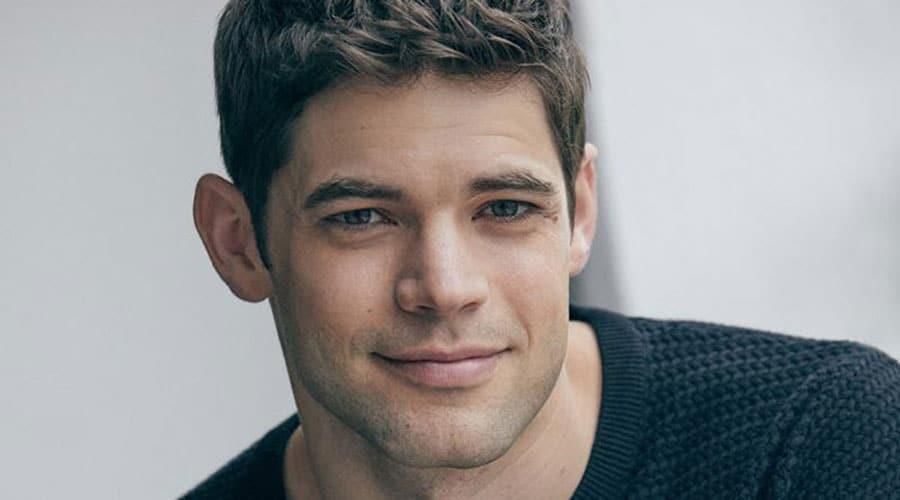 Jeremy Jordan Seth Rudetsky