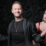 kevin clifton Joanne clifton
