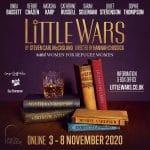 Little Wars tickets