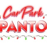 Car Park Panto tickets