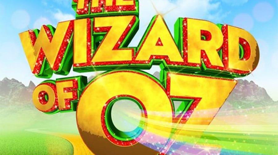 Wizard Of Oz Maltings Ely