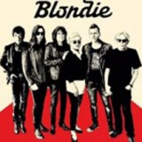 Blondie UK Tour tickets