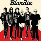 Blondie UK Tour tickets