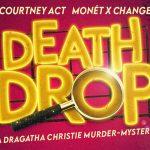 Deathdrop