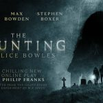 Haunting Of Alice Bowles