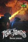 Immersive War Of The Worlds tickets London