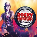 Rocky Horror Show UK Tour